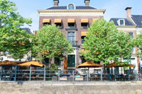 Boutique_Hotel_Catshuis_Trouwlocatie