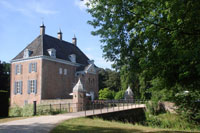 Kasteel_Ophemert_Trouwlocatie