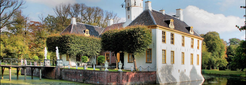Trouwlocatie_Fraeylemaborg_header