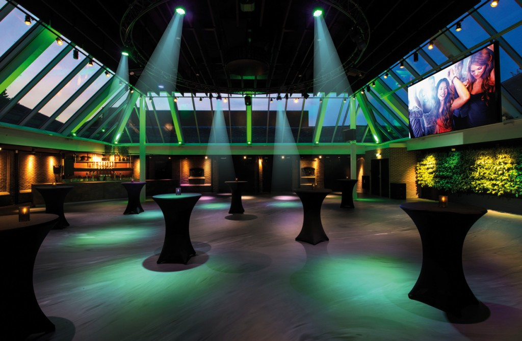 events-patio-feest-1 - kopie