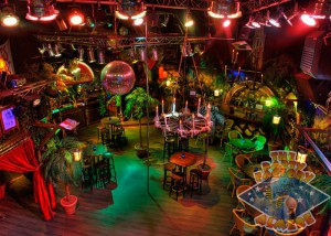 trouwlocatie_The_Partyfactory_almere_1