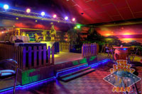 trouwlocatie_The_Partyfactory_soest_1