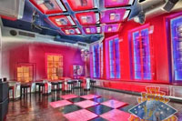 trouwlocatie_The_Partyfactory_zoetermeer_2